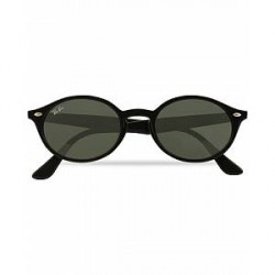 Ray-Ban 0RB4315 Sunglasses Black