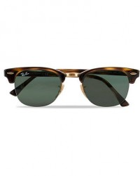 Ray-Ban 0RB4354 Sunglasses Leo men One size Brun