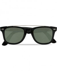 Ray-Ban 0RB4540 Sunglasses Black men One size Sort