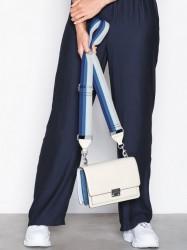 Rebecca Minkoff Christy Md Shoulder Bag Skuldertaske Multi