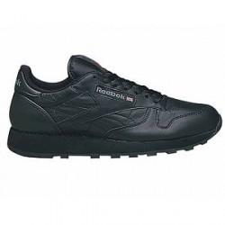 Reebok Classic Leather (Herrer)