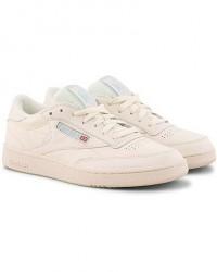 Reebok Club C 85 MU Low Sneaker Off White men US7 - EU39