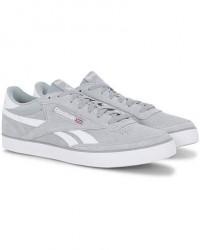 Reebok Revenge Plus MU Sneaker True Grey men US8,5 - EU41,5