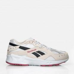 Reebok Shoes - Aztrek