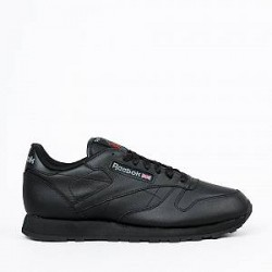 Reebok Sko - Classic Leather