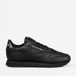 Reebok Sko - Classic Leather