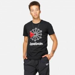 Reebok T-Shirt - F GR