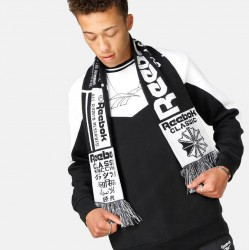 Reebok Tørklæde - CL Football Fan