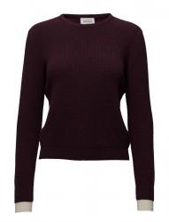 Regina Sweater