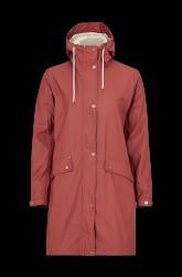 Regnfrakke Erna 2.0 Raincoat