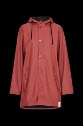 Regnjakke Wings Plus Rain Jacket