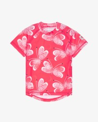 reima Azores UV T-shirt