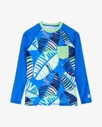 Reima Bay UV T-shirt