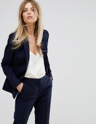 Reiss Faulkner Tailored Plain Jacket - Multi