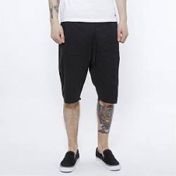 Religion Shorts - Box