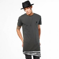 Religion T-Shirt - Laylow