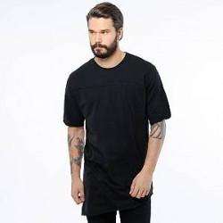 Religion T-Shirt - Sabbath