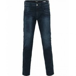 Replay M914 Anbass Jeans Dark Blue