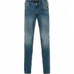 Replay M914 Anbass Jeans Light Blue