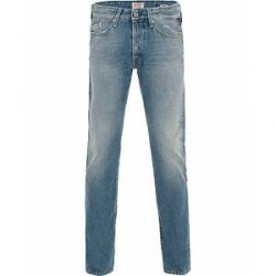 Replay M983 Waitom Jeans Light Blue