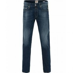 Replay MA972 Grover Jeans Light Blue