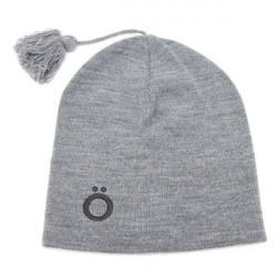 Resteröds Bella Hat - Grey * Kampagne *