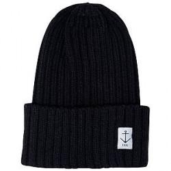 Resteröds Harald Hat - Black * Kampagne *