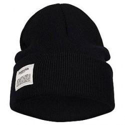 Resteröds Kaj Hat - Black * Kampagne *