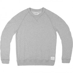 Resteröds Original Sweatshirt - Grey * Kampagne *