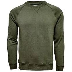 Resteröds Original Sweatshirt - Khaki * Kampagne *