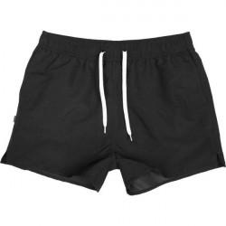 Resteröds Original Swimwear - Black * Kampagne *