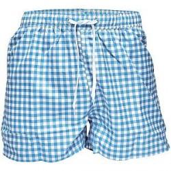 Resteröds Original Swimwear - Lightblue * Kampagne *