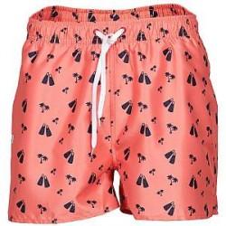 Resteröds Original Swimwear - Pattern-2 * Kampagne *