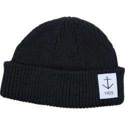 Resteröds Smula Hat - Black * Kampagne *