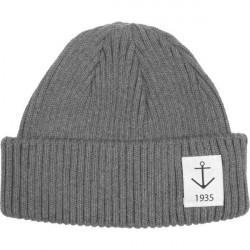 Resteröds Smula Hat - Grey * Kampagne *
