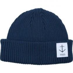Resteröds Smula Hat - Navy-2 * Kampagne *
