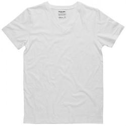 ae3203be38cd Side 6 - T-shirts - Se priser og tilbud på T-shirts - Køb online