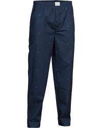 Resteröds Undertøj Resteröds Pyjamasbukser 7997 92 20