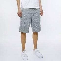 Revolution Shorts - Shorts