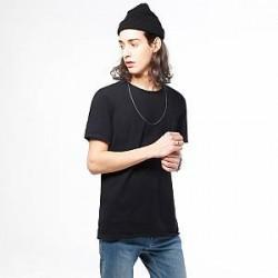 Revolution T-Shirt - Tee