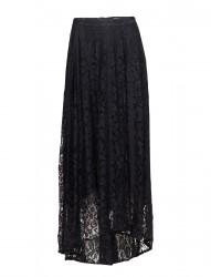 Reyna Skirt