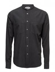 Rick Shirt