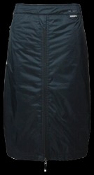 Ridenederdel WINDSTOPPER® Rider Skirt