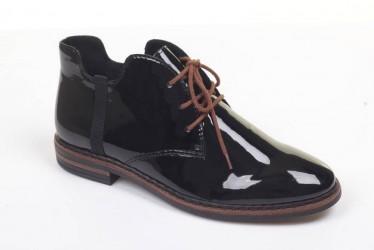 free shipping bfc47 7990c Sneakers 2017   Køb fede sneakers til damer og herrer online