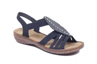 598ca675102f Side 16 - Sandaler - Se priser og tilbud på Sandaler - Køb online