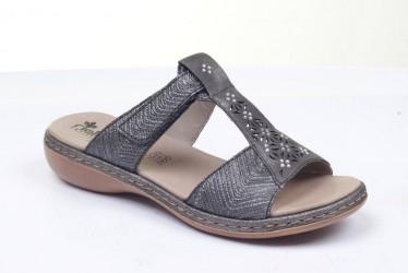 7fc4d609efa Side 16 - Sandaler - Se priser og tilbud på Sandaler - Køb online