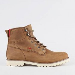 Rip Curl Boots - 003