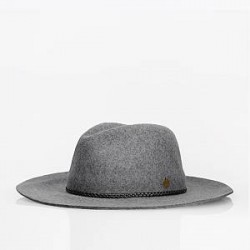 Rip Curl Hat - Chile