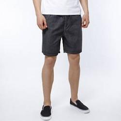 Rip Curl Shorts - Sniper Volley