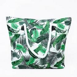 Rip Curl Taske - Palm Island